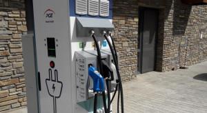 PGE Nowa Energia szuka startupów do współpracy