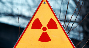 Sześć reaktorów atomowych w 20 lat. Pomogą Amerykanie?