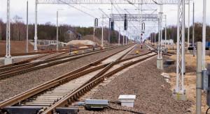Czy Polska podoła budowie kolei do megalotniska? Ta kwestia jest kluczowa