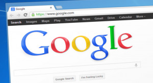 Poważny błąd przeglądarki Chrome pozwala zdalnie atakować komputery