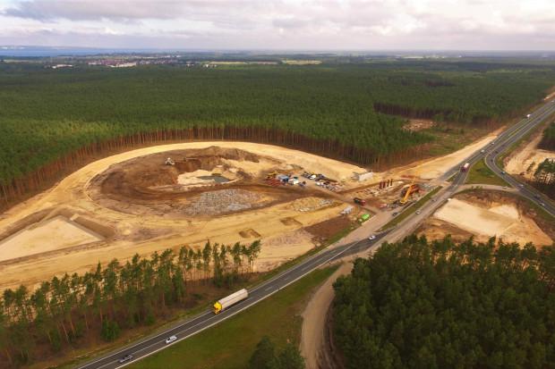 Energopol-Szczecin wierzy w wyjście na prostą