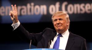 Mike Pence zamiast Donalda Trumpa. Dowiemy się, gdzie będą stacjonować amerykańscy żołnierze w Polsce