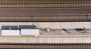 Wygodniej na linii kolejowej Poznań - Szczecin