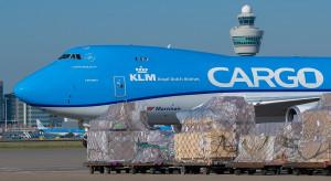 Współpraca Kuehne+Nagel i wielkich linii lotniczych