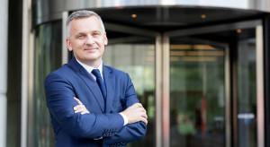 Nationale-Nederlanden ma członka zarządu do spraw technologii