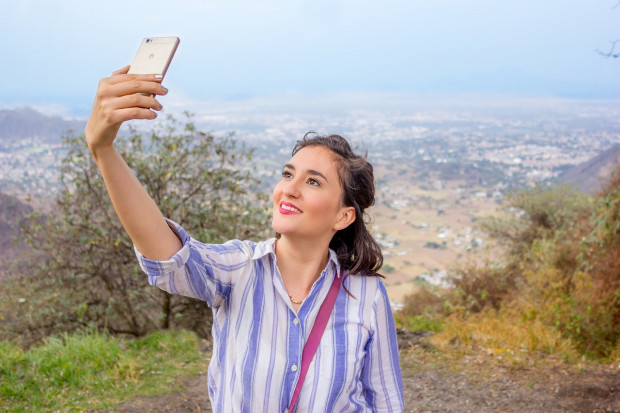Bezterminowy abonament komórkowy na zagraniczne wakacje