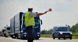 Już niebawem ważne zmiany w kodeksie drogowym. Oto szczegóły