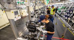 Toyota zapowiada wielką inwestycję w Polsce