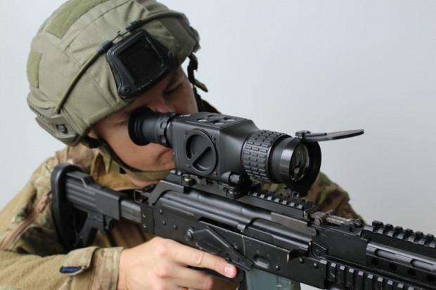 PCO: Kolejne zestawy optoelektroniczne trafią do wojska