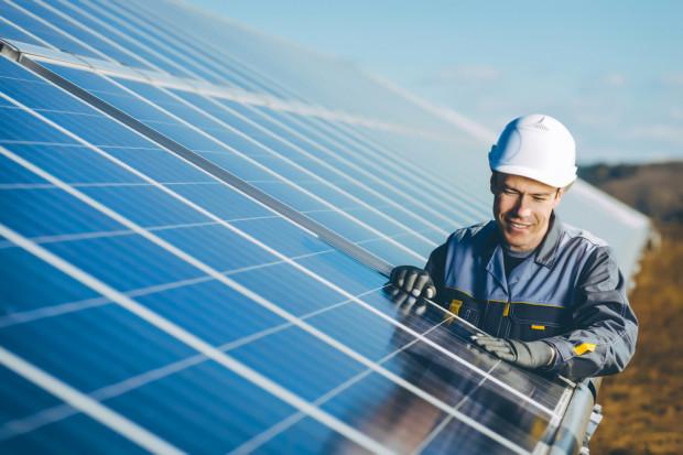 PGE i KGHM zbudują instalacje fotowoltaiczne