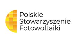 https://stowarzyszeniepv.pl/