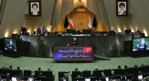 Iran chce szybciej wzbogacać uran