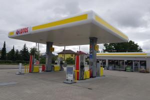 2,99 zł za litr benzyny to dowód desperacji. Paliwowy biznes cierpi