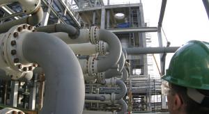 Awaria instalacji olefin w PKN Orlen pod kontrolą