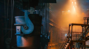 Polski przemysł ma zachować dobrą kondycję w całym 2019 roku