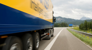 Operator logistyczny otworzył nowy oddział w Polsce