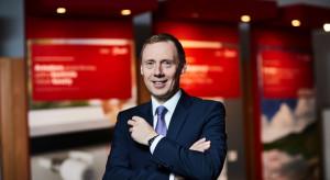 Prezes Danfoss Poland w radzie ONZ-owskiej sieci