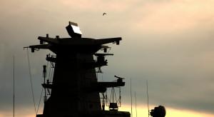 Radar MFRA do obrony przed pociskami balistycznymi sprawdzony podczas manewrów