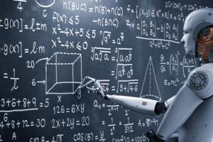 Sztuczna inteligencja wymusi przekwalifikowanie 120 mln pracowników