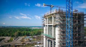 Tauron Wydobycie bliżej ukończenia inwestycji w ZG Janina