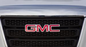 Strajk w fabrykach General Motors. Związkowcy chcą podwyżek