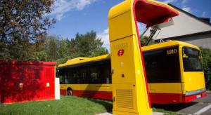 Wiadomo, kto powalczy dalej o pieniądze z NCBiR na opracowanie i dostawę autobusów elektrycznych