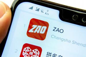 Chińczycy podbijają świat kolejną aplikacją