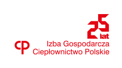 http://www.igcp.org.pl/