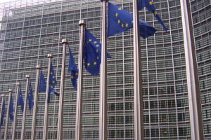 Taka ma być nowa Komisja Europejska. Jest podział stanowisk