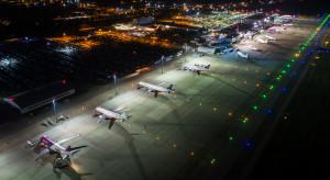 Wielka inwestycja lotnicza na południu Polski. Trwają analizy