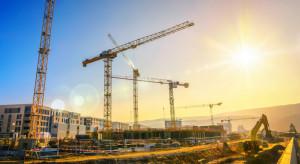 Po wypadku na budowie Inicjatywa Pracownicza rusza do walki