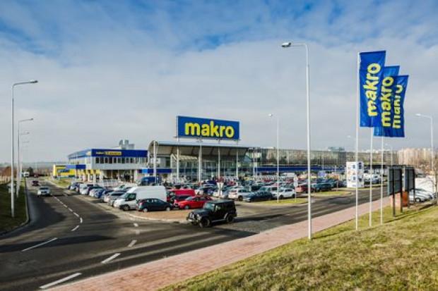 Metro Properties zbyła 11 sklepów