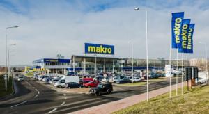 Ciekawa transakcja na rynku nieruchomości warta ponad 250 mln euro