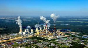 Czym zastąpić węgiel w Bełchatowie?