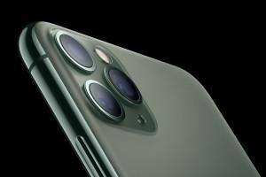 Bez 5G w iPhonie 11 Apple może stracić pozycję w Chinach