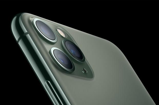 iPhone 11 zaprezentowany. To nie koniec nowości od Apple