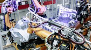 Jeśli nie Turcja, to gdzie? Volkswagen szuka miejsca na nową fabrykę