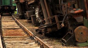 Ważna komisja powędrowała z resortu infrastruktury do MSWiA