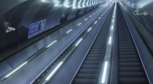 Takich schodów nikt jeszcze w Niemczech nie zbudował