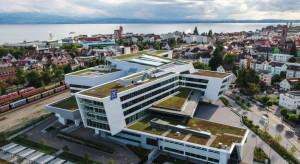 Ważna zmiana w akcjonariacie szwedzkiego producenta hamulców