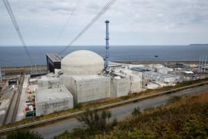 Coraz więcej polskich firm buduje elektrownie jądrowe