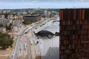 Największa debata o rynku nieruchomości komercyjnych w Polsce podsumowana