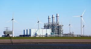 Dominacja węgla w Polsce potrwa jeszcze długo? Nieprawda, jest silny konkurent