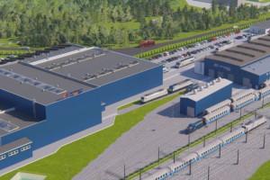 Spółka PKP Intercity Remtrak z grupy PKP IC - na własnym garnuszku