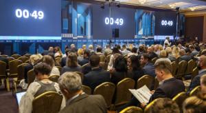 Czego dziś obawia się rynek nieruchomości? Wnioski z IX edycji Property Forum