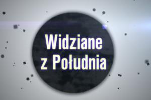 """Czy Jerzy Kwieciński """"ma jaja""""? Jest gorzej niż za Ewy Kopacz"""