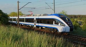 CPK przyniesie rewolucję w połączeniach kolejowych