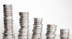 UFG: Zmniejsza się wartość odszkodowań wypłacanych za nieubezpieczonych i nieznanych sprawców