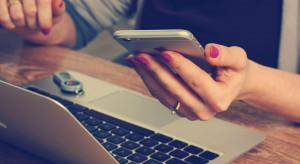 Gentiloni: UE wprowadzi podatek cyfrowy nawet bez globalnego konsensusu