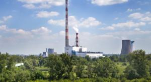 PGE Energia Ciepła wspiera najbardziej tego potrzebujących odbiorców ciepła